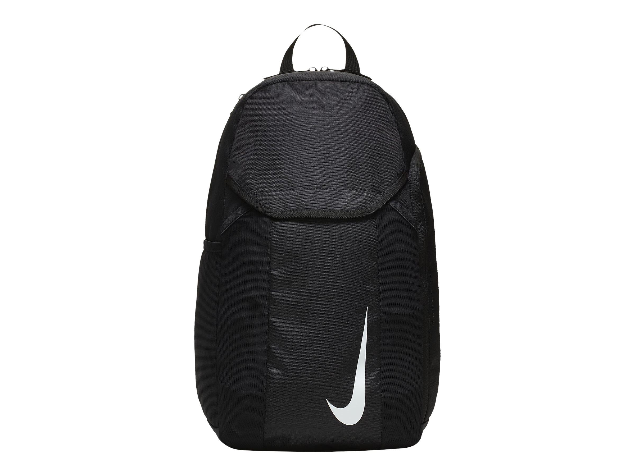 Nike Academy Team - Sac à dos 1 compartiment - bleu