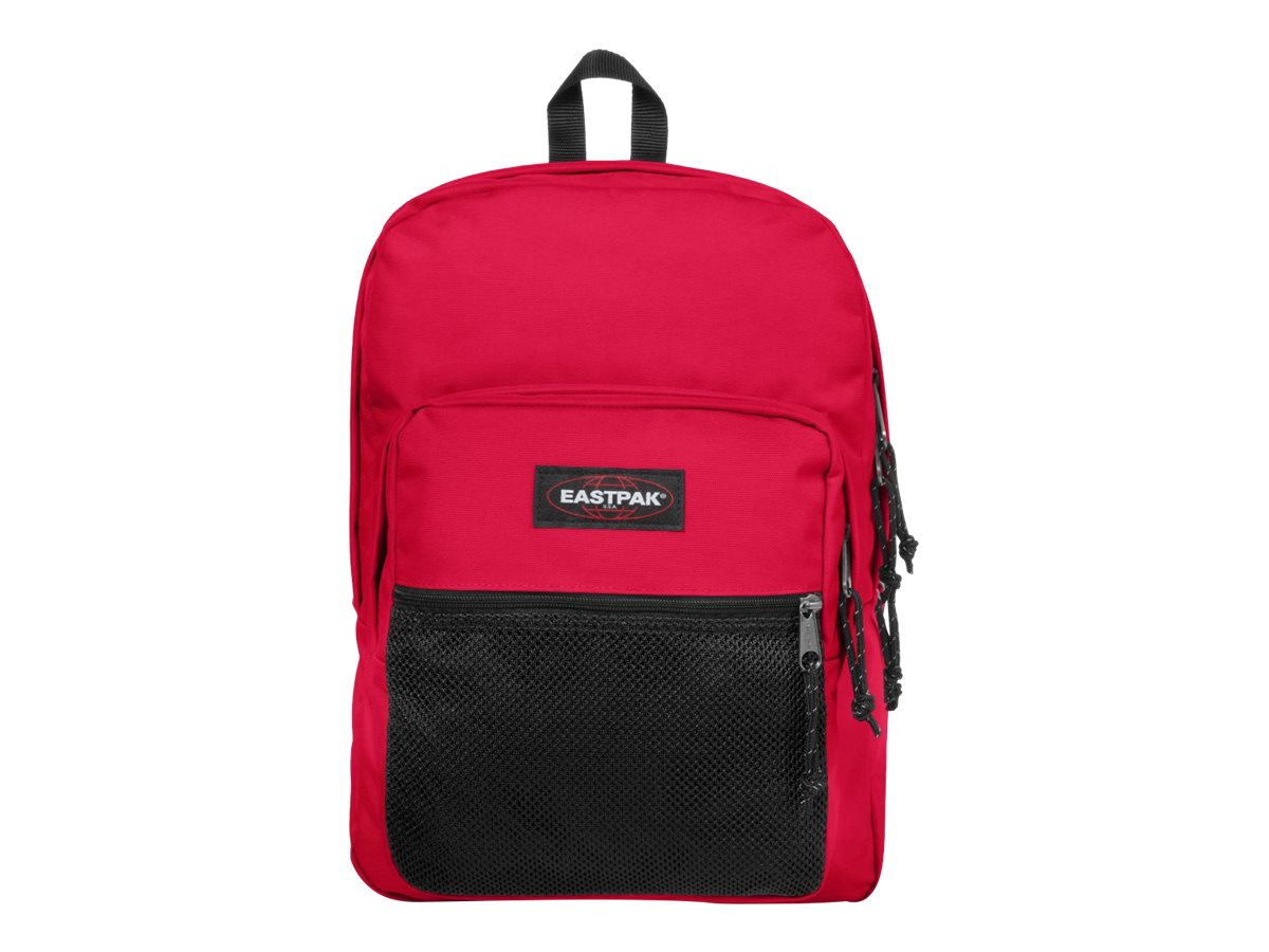 EASTPAK Pinnacle - Sac à dos 2 compartiments - 42 cm - Sailor red