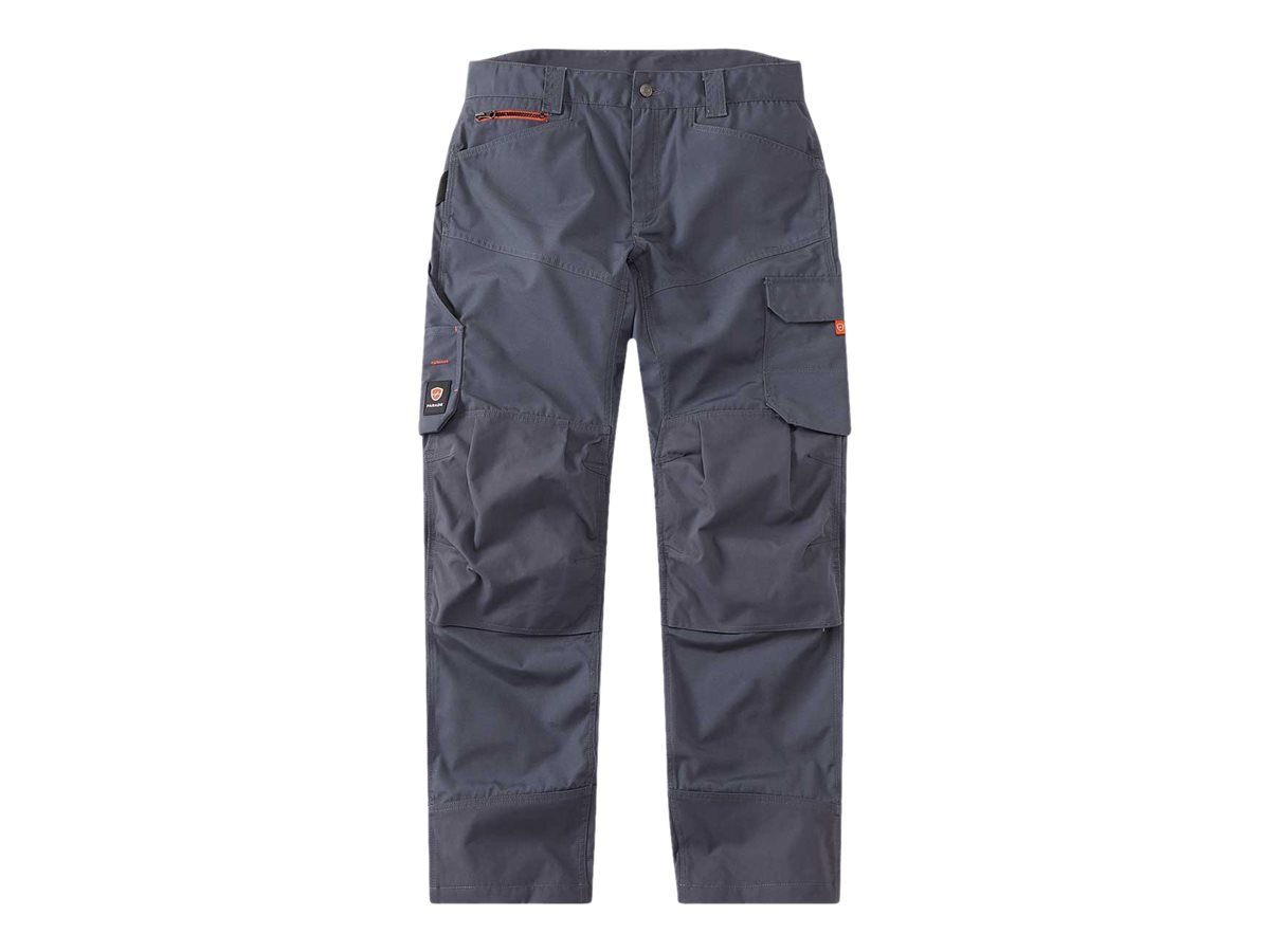 Parade GREY BATURA - Pantalon homme - taille XL