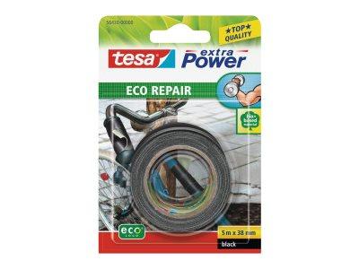 Tesa extra Power Eco Repair - Ruban bande de réparation