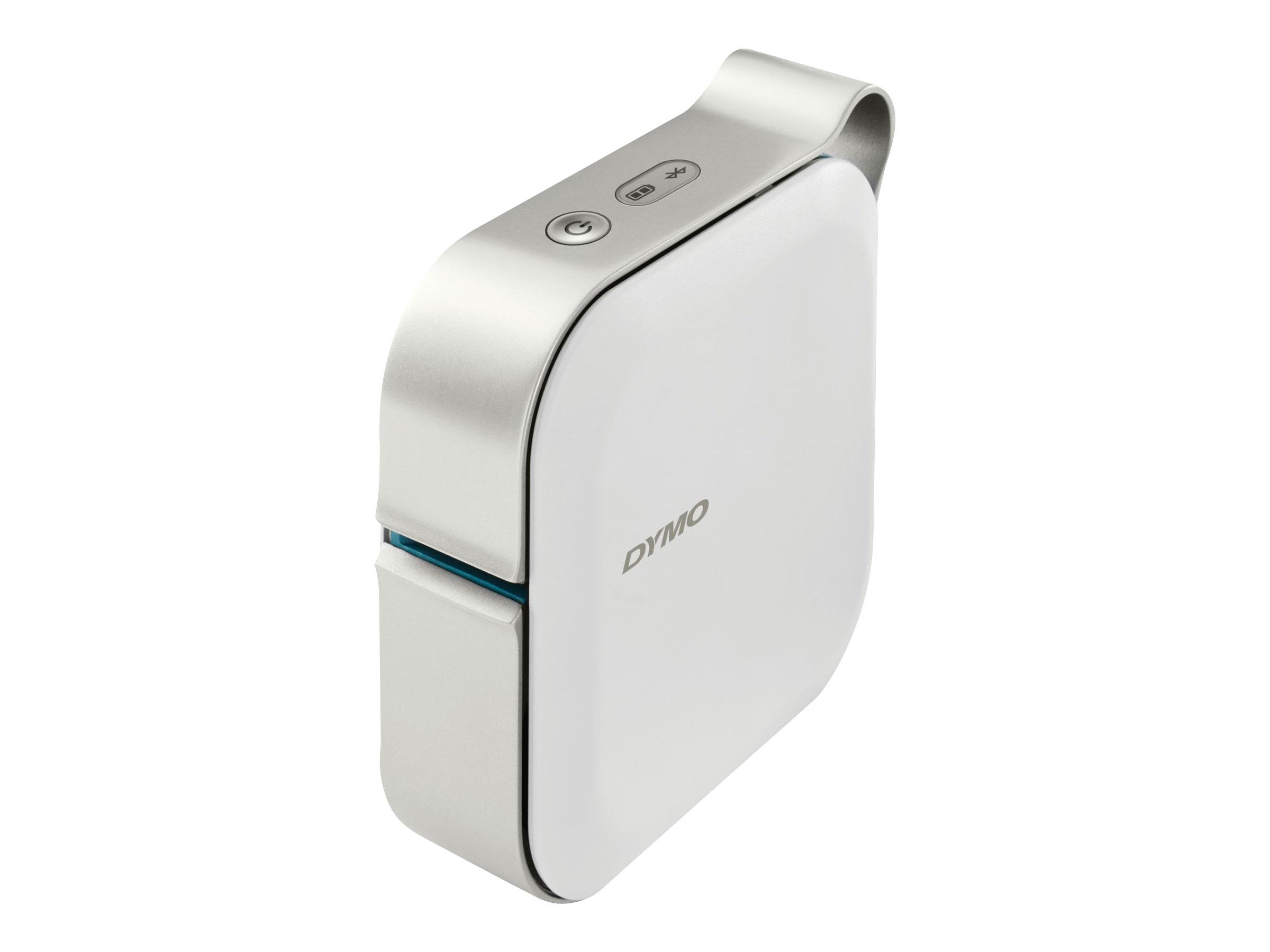 Dymo MobileLabeler  -  Étiqueteuse  - imprimante d'étiquettes  - bluetooth