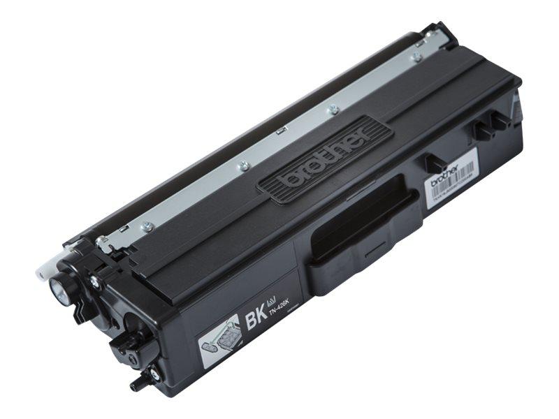 Brother TN426 - noir - cartouche laser d'origine