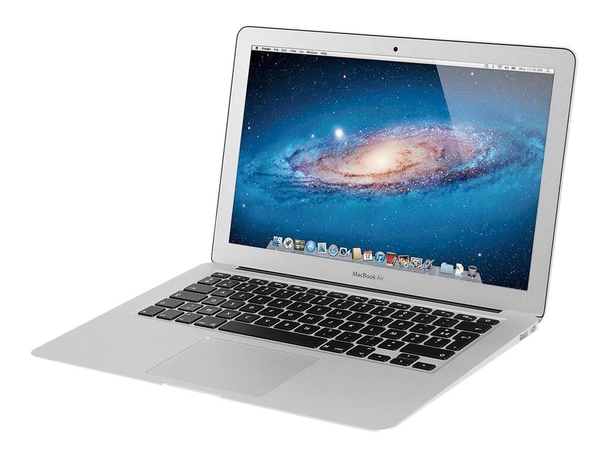 Apple MacBook Air - PC portable reconditionné 11.6