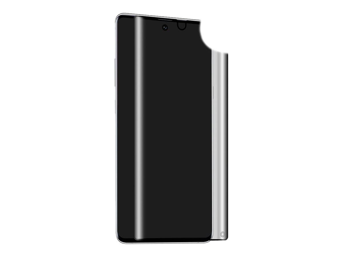 Force Glass - protection d'écran - verre trempé pour Samsung Galaxy Note 10