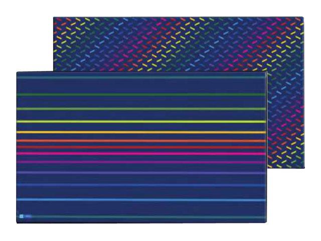 Viquel Envy - Sous-main PVC - 59,8 x 36,5 cm