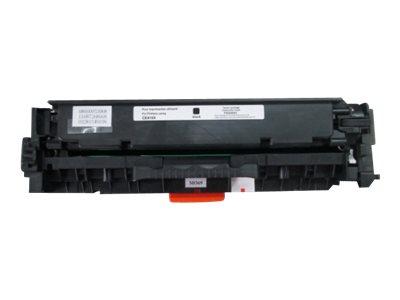 HP 305X - remanufacturé UPrint H.305XB - noir - cartouche laser