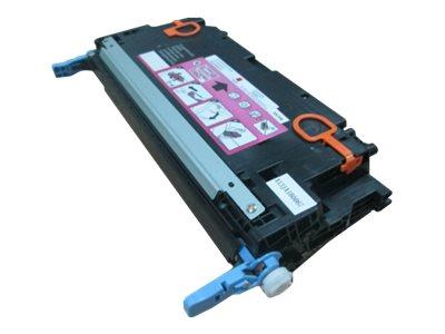 HP 503A - remanufacturé UPrint H.503AM - magenta - cartouche laser