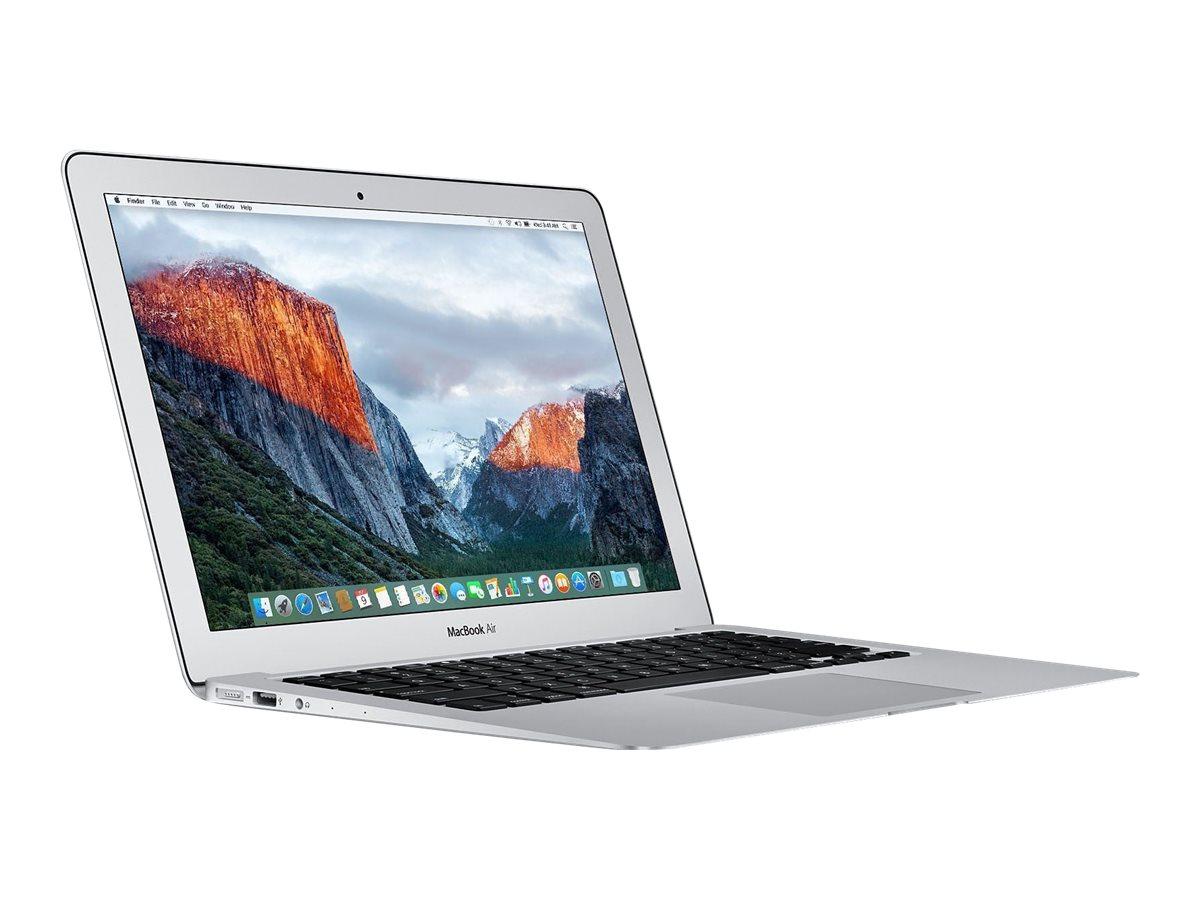 Apple MacBook Air - PC portable reconditionné 13.3