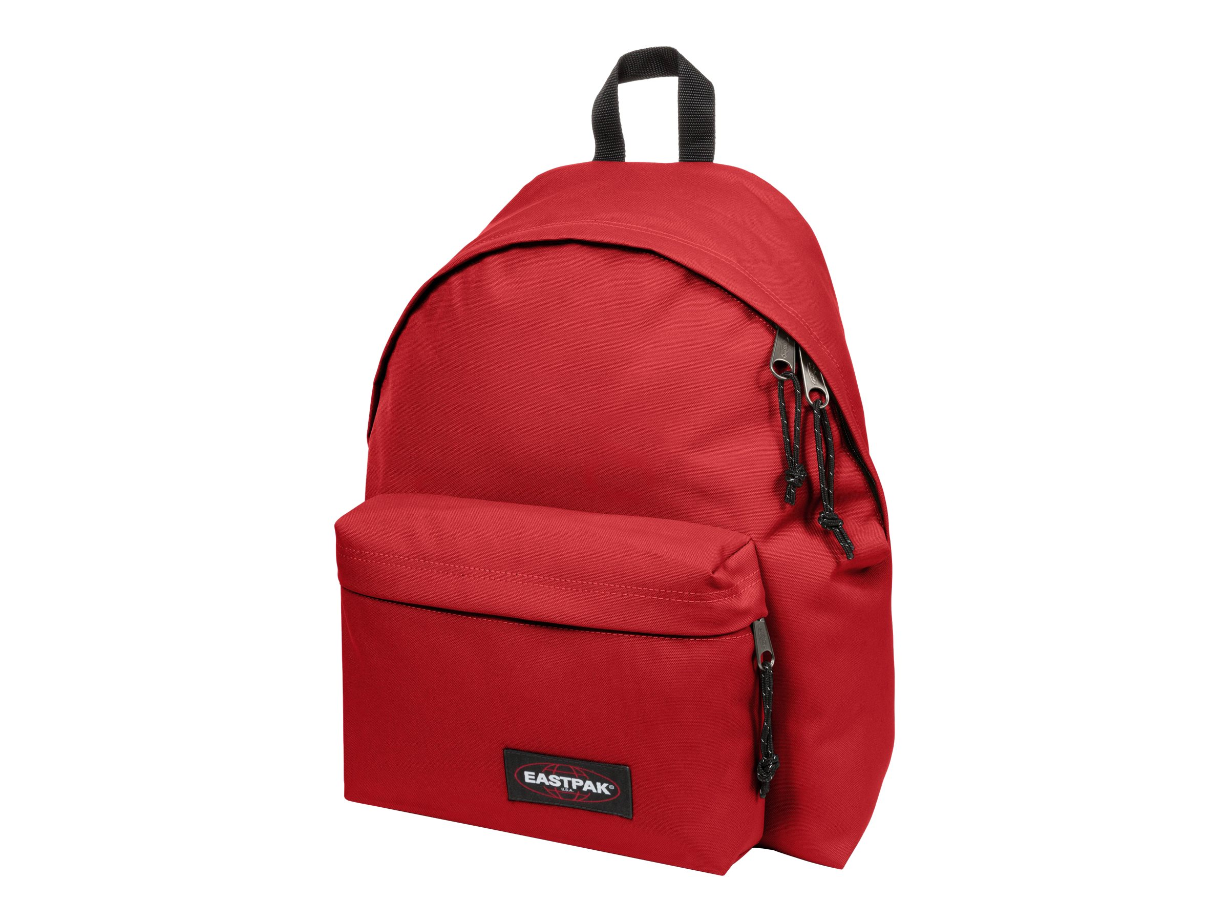 EASTPAK Padded Pak'r - Sac à dos - 40 cm - Apple pick red