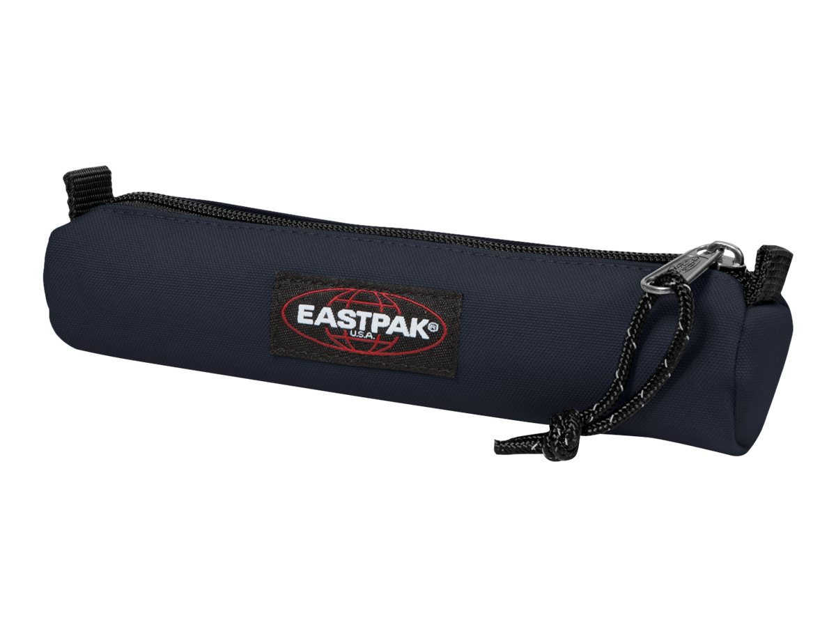 EASTPAK Small Round - Trousse 1 compartiment - cloud navy