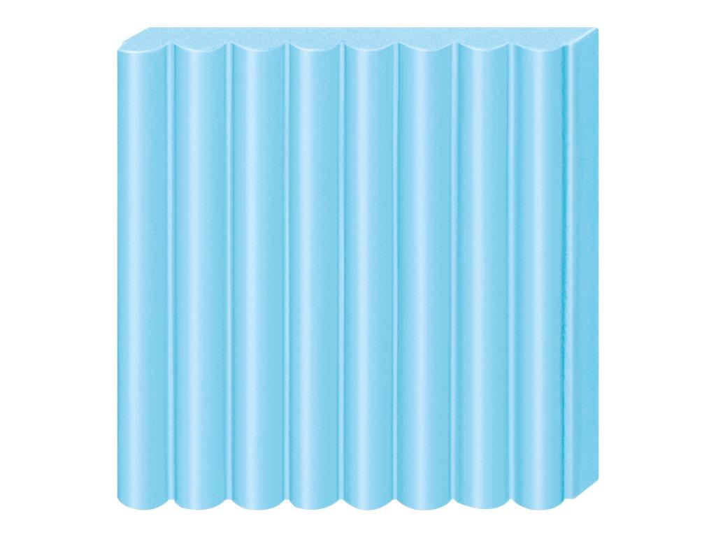 Pâte Fimo Effect - Pastel Bleu D'Eau - 57G
