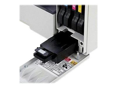 Ricoh 405783 - collecteur d'encre usagé pour Aficio SGC31
