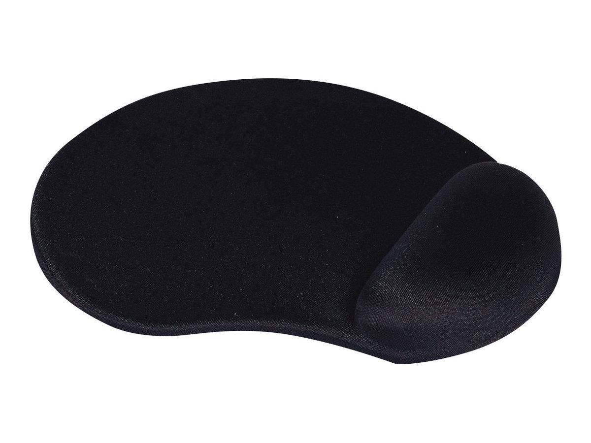 T'nB Ergo-Design Mouse Pad - tapis de souris avec repose-poignets