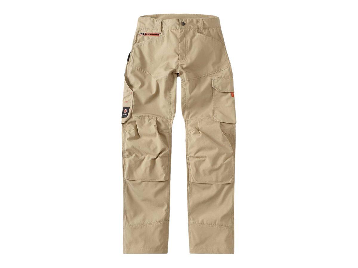 Parade SAND BATURA - Pantalon homme - taille XL