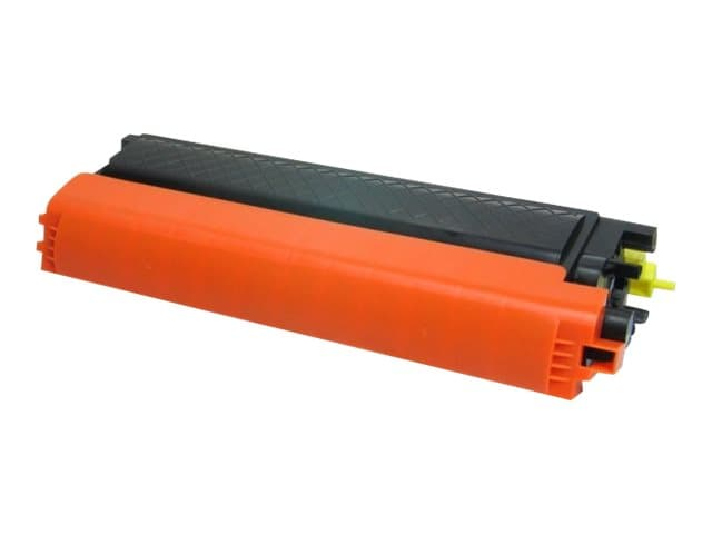 Brother TN130 - compatible UPrint B.135Y - jaune - cartouche laser