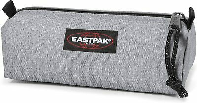 EASTPAK Benchmark - Trousse 1 compartiment - Sunday grey