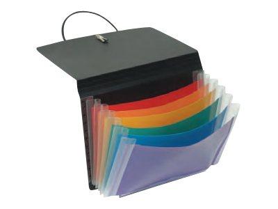 Viquel Rainbow Class - Trieur 6 positions - format mini