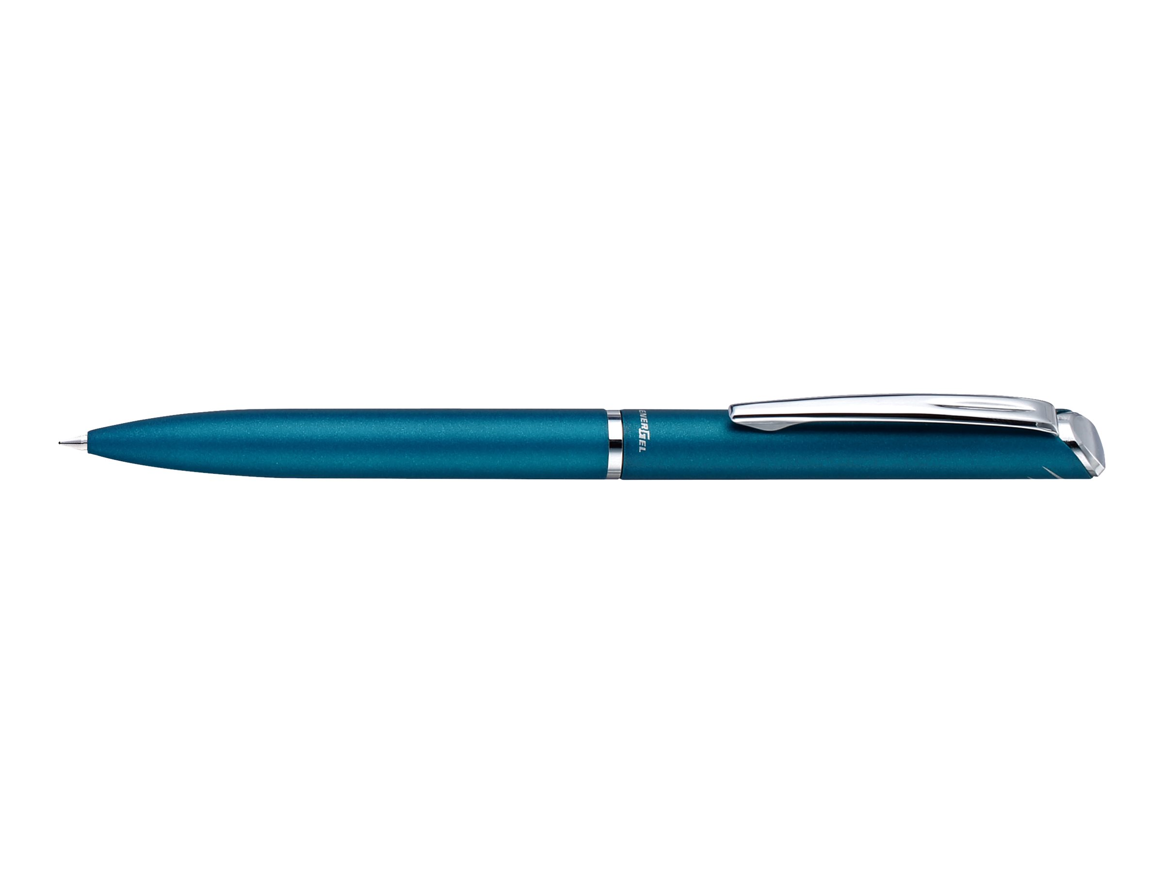 Pentel Energel - roller - 0,7mm - turquoise