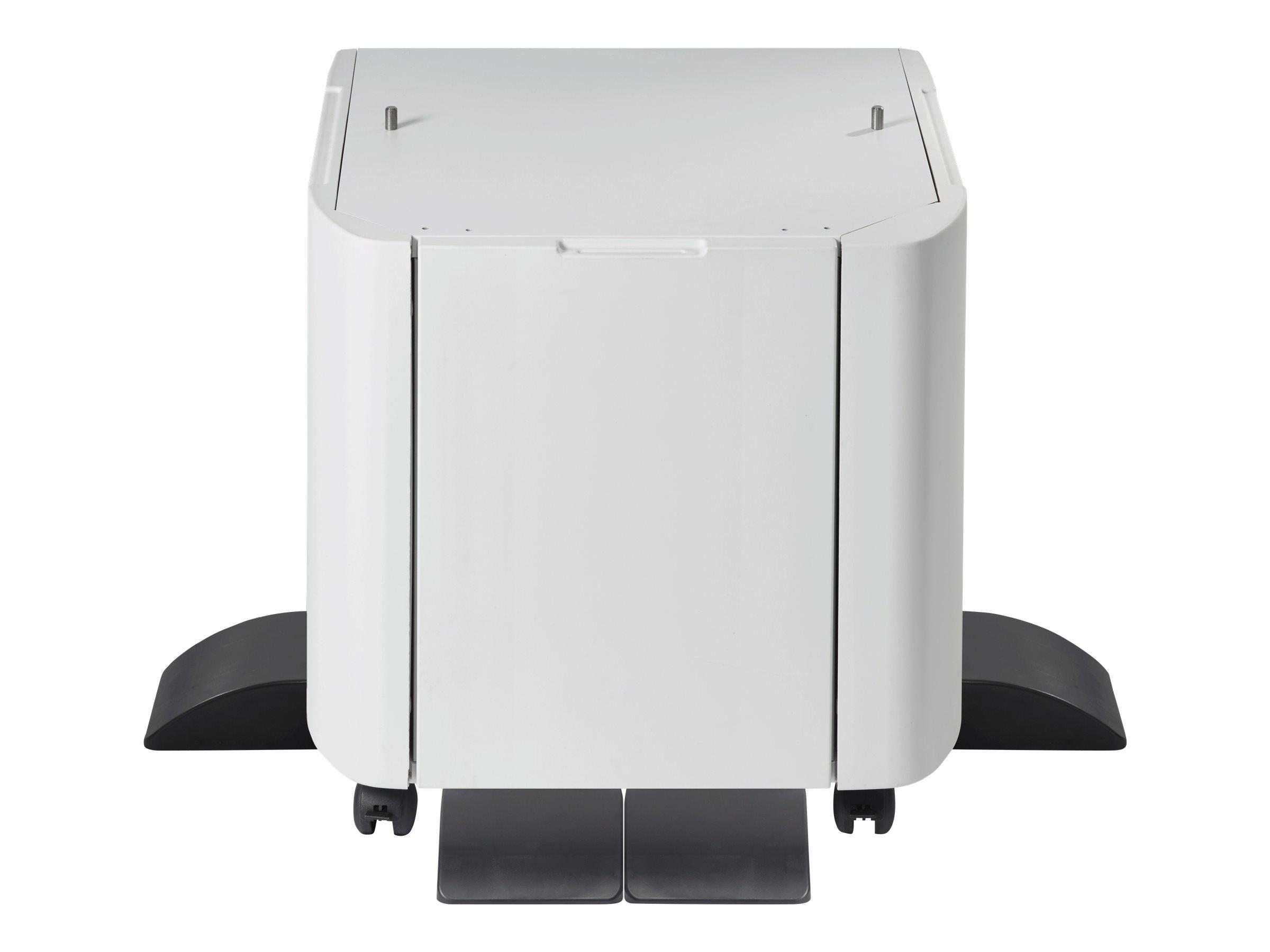 Epson High Cabinet - Armoire MFP