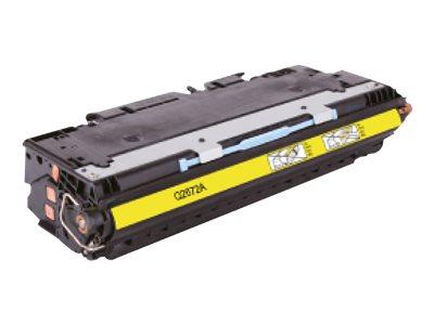 HP 308A - remanufacturé UPrint H.309AB - noir - cartouche laser