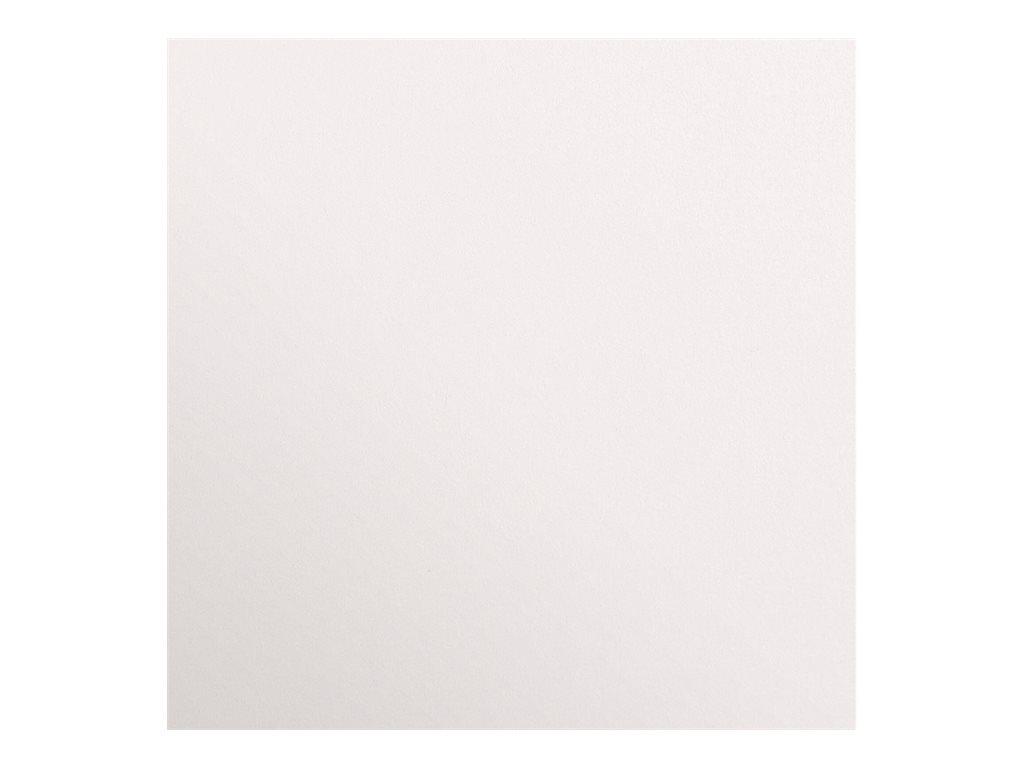 Clairefontaine Maya - Papier à dessin - 50 x 70 cm - 270 g/m² - ivoire