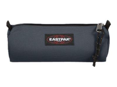 EASTPAK Benchmark - Trousse 1 compartiment - double denim