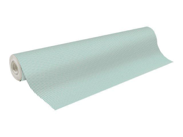 Clairefontaine Alliance - Papier cadeau - 70 cm x 50 m - 60 g/m² - motif mosaïques