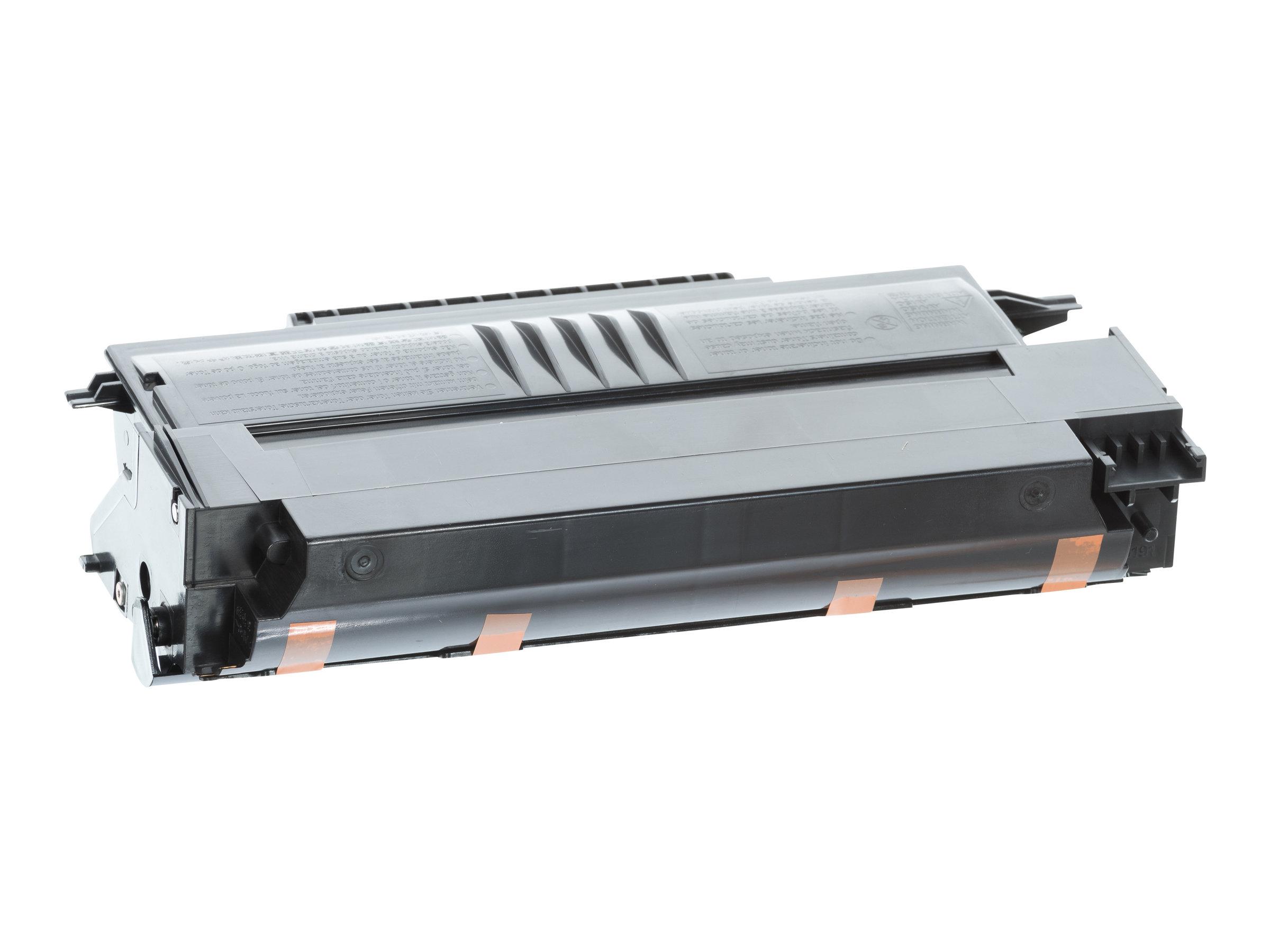 Ricoh 1100HE - noir - cartouche laser d'origine