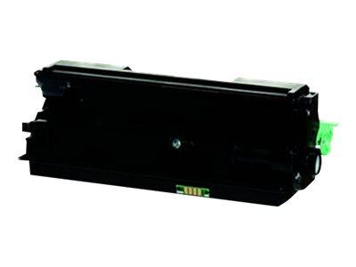 Ricoh SP 4500E - noir - cartouche laser d'origine