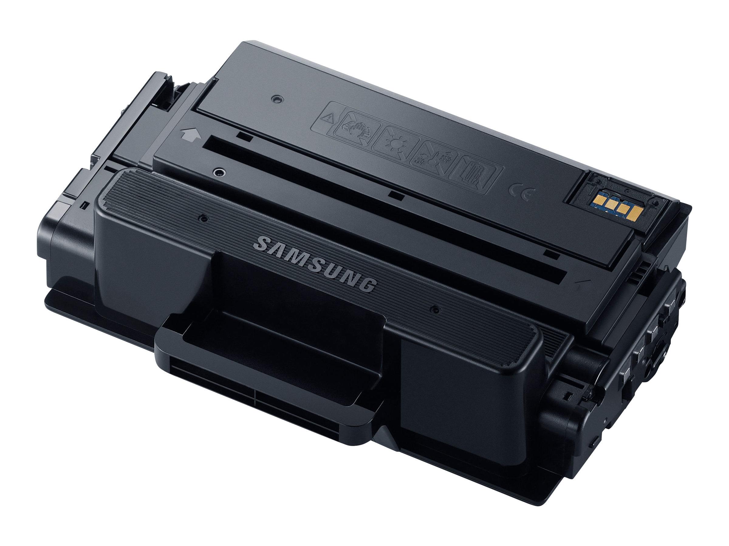 Samsung MLT-D203L - noir - cartouche laser d'origine