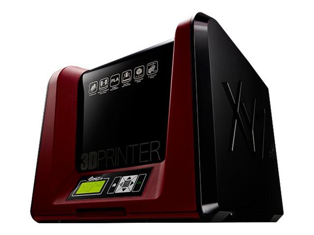 Imprimante 3D XYZprinting DA VINCI Junior 1.0 Pro
