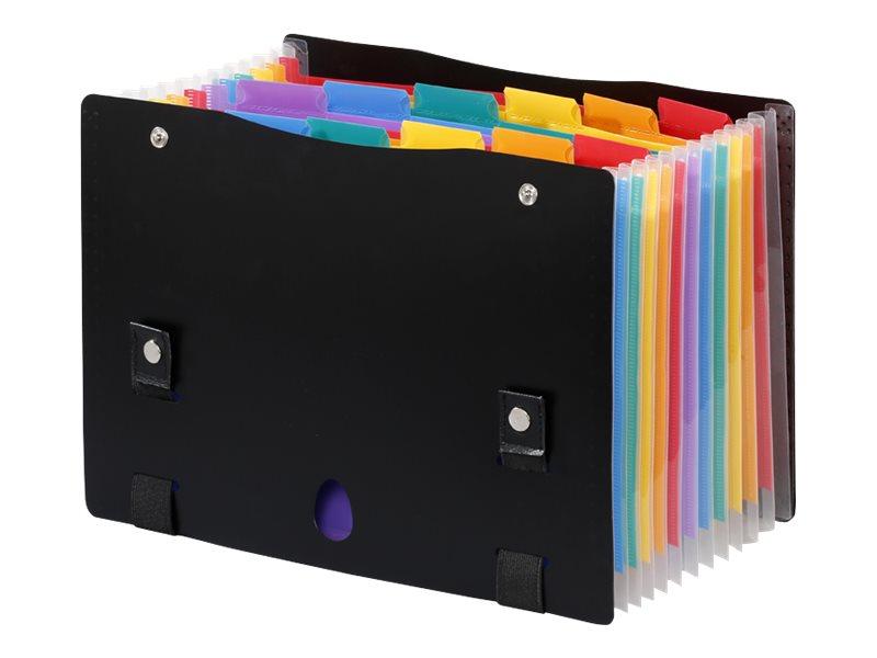 Viquel Rainbow Class - Trieur réglable 12 positions