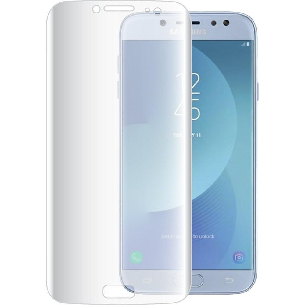Bigben Connected - Protection d'écran - Samsung Galaxy J3+