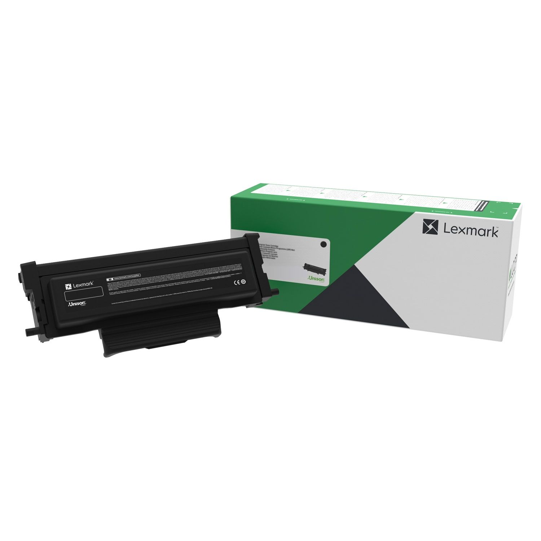 Lexmark B222000 - noir - cartouche laser d'origine