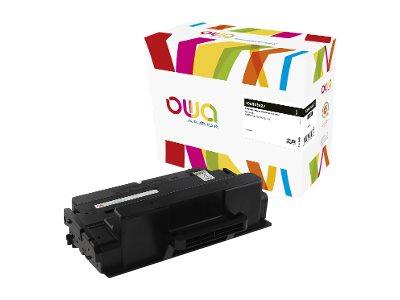 Xerox 106R03622 - remanufacturé OWA K18339OW - noir - cartouche laser
