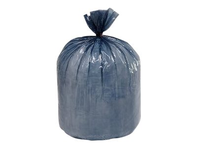 JET'SAC - sac poubelle