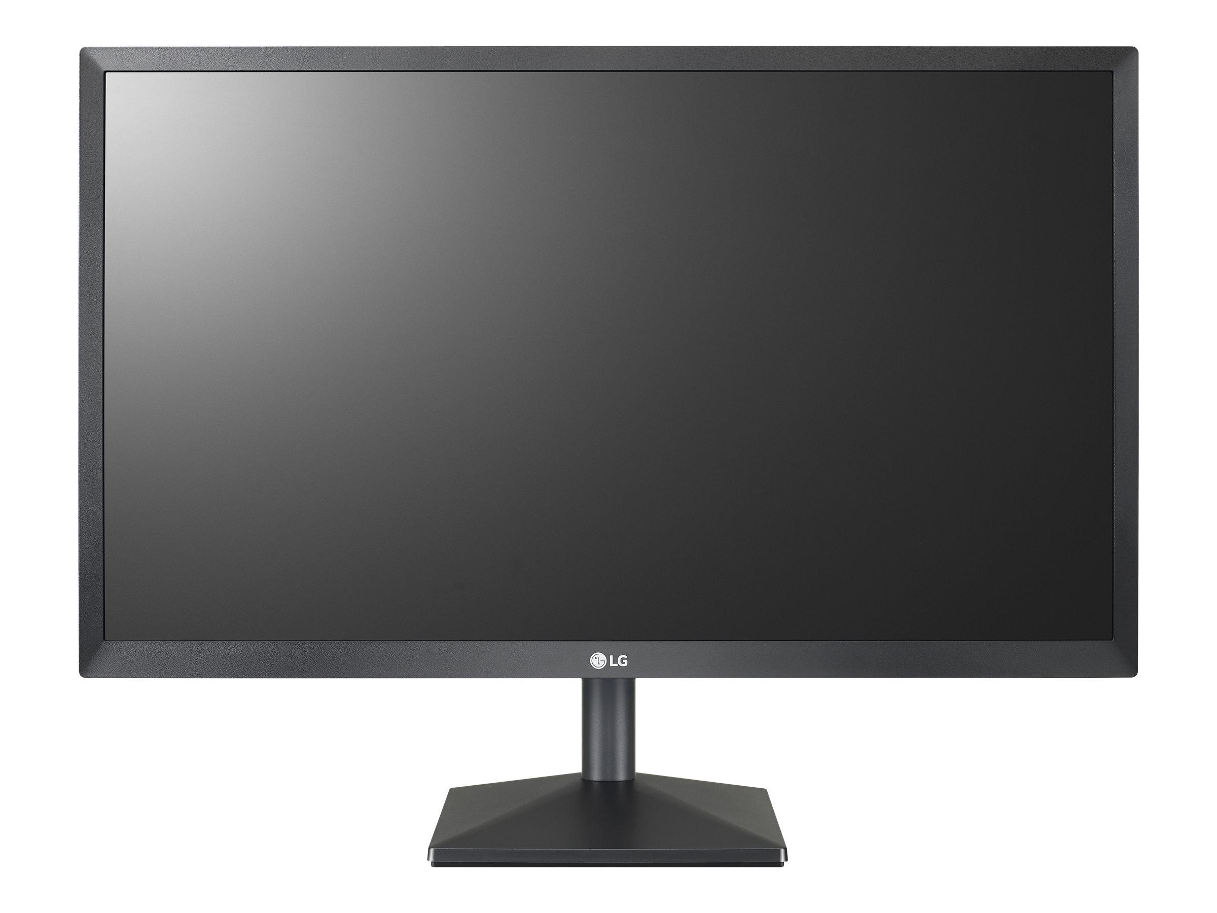 LG 27MK430H-B - écran pc 27