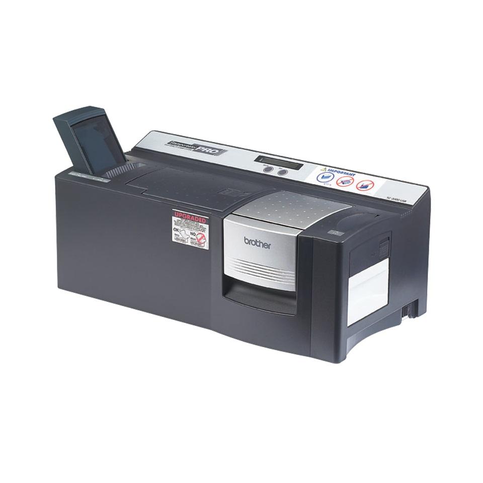 Durable 487123 Duraframe Pochette Cadre dAffichage Dos Adh/ésif pour Document A5 Argent M/étallis/é Sachet de 2