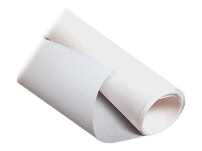 Clairefontaine - Papier sulfurisé - Rouleau 70 cm x 2,5 m - 45G