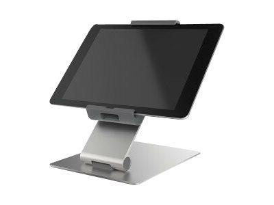 DURABLE - Support de table pour tablette