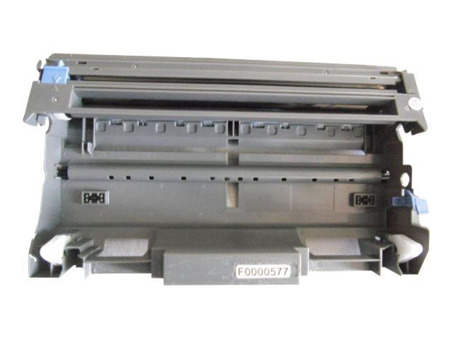 Brother DR3200 - remanufacturé UPrint B.3200D - tambour pour imprimante