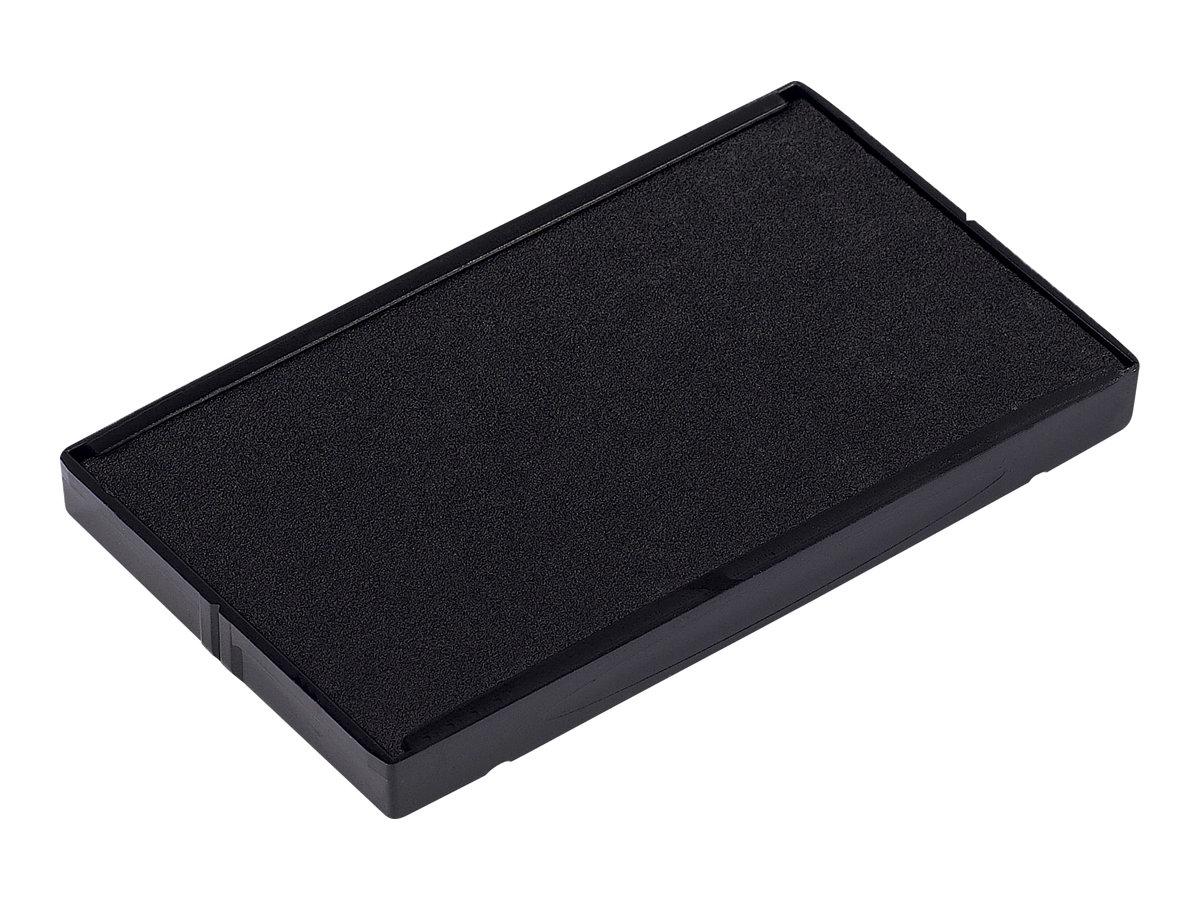 Trodat - Recharge tampon 6/4926 - noir