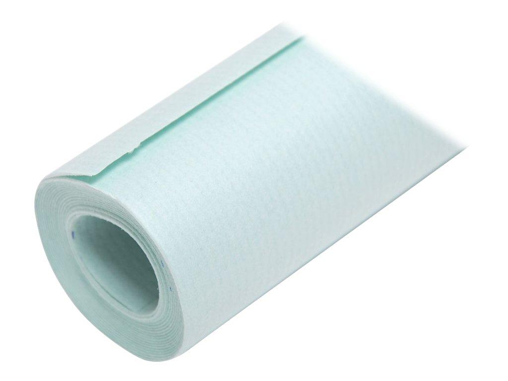Clairefontaine - Papier cadeau kraft - 70 cm x 10 m - 65 g/m² - bleu ciel