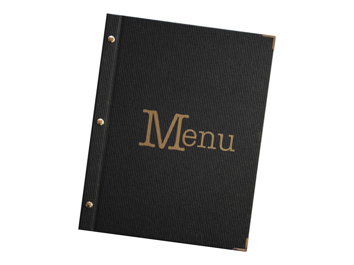 Bequet - Protège-menu