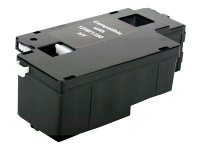 Dell 593-11016 - compatible UPrint D.1250B - noir - cartouche laser