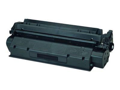 HP 13A - remanufacturé UPrint H.13A - noir - cartouche laser