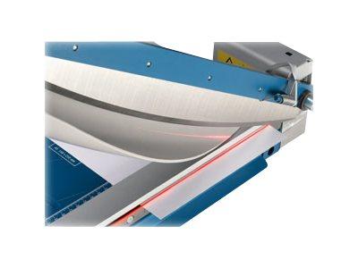 Dahle 795  module laser en option pour cisaille 867