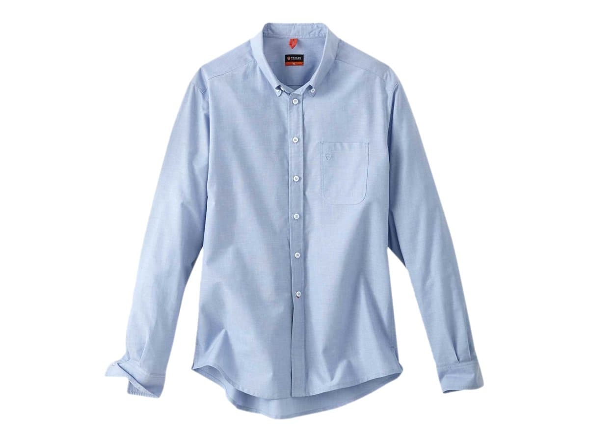 Parade OVIEDO - Chemise homme - taille M