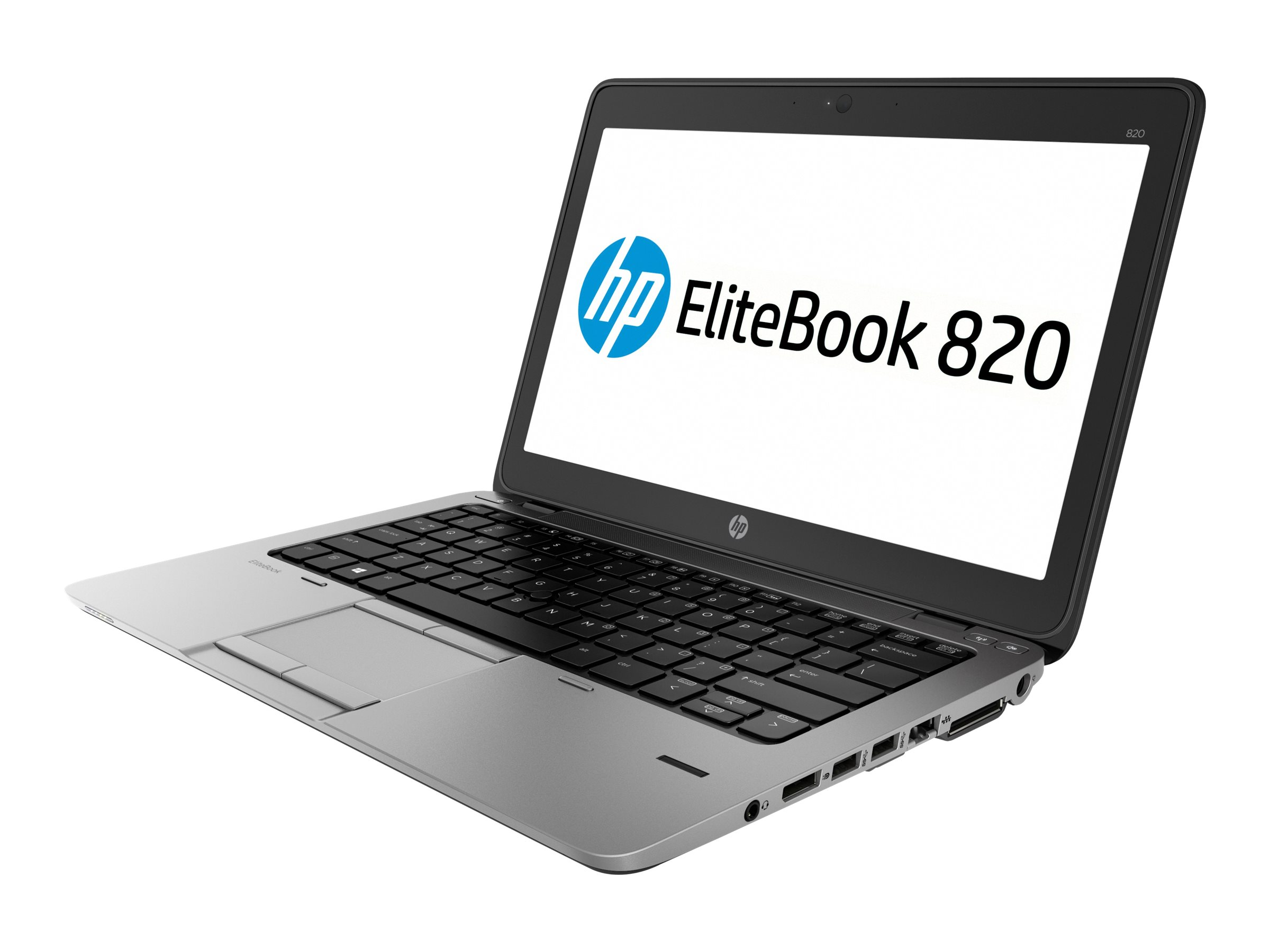 HP EliteBook 820 G1 - PC portable 12.5