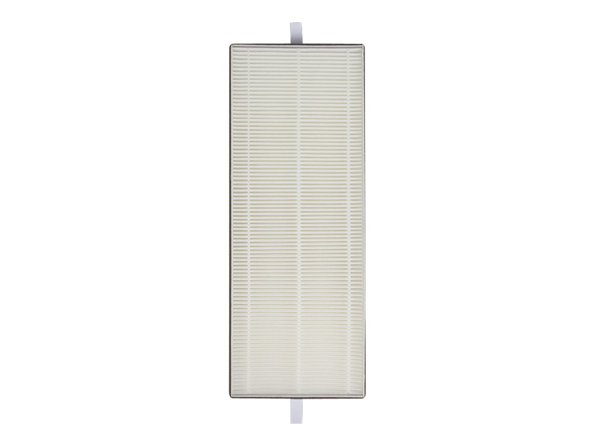 Livoo DOM407AC1 - Filtre pour purificateur d'air - gris